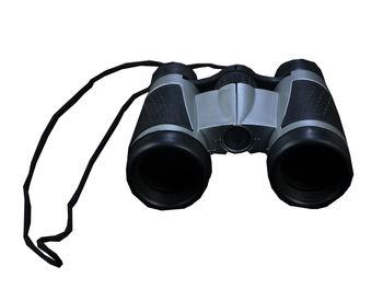 Binocular - Set of 3