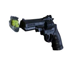Bullet Gun - Set of 2
