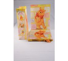 Big Pooh Bag - Set of 12