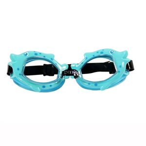 Fancy Swimming Goggle,  blue