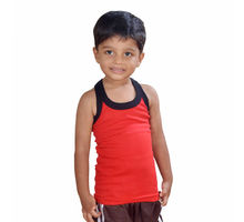 Sando for Kids, 65,  orange