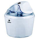 Libra 1.5 ml Electric Ice Cream Maker