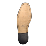 Henry Men s Shoes, Cabo 11,  tan