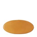 SOLO 01 SLING BAG MELBOURNE RANCH,  brown
