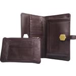 Travel Wallet Women s Wallet, Ranch,  fuschia