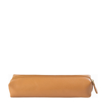 230pc Pencil Case, Ranch,  honey
