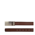 Robert 01 Men s Belt, Ranch Ranch, 36,  black