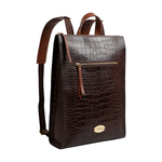 Spruce 05 Sb Women s Handbag Croco,  brown