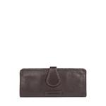 Pheme W1 (Rfid) Women s Wallet, Regular,  brown