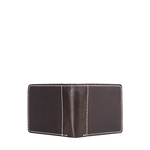 309 2020[ Rfid] Sb Men s Wallet, Waxed Split,  brown