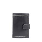 254-Ph Men s Wallet, Ranch,  black