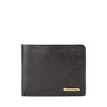 L106 Men s Wallet, Manhattan,  brown