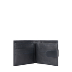 2020SC (RFID) MEN S WALLET MELBOURNE RANCH,  midnight blue