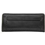 Ascot W3[ Rfid] Women s Wallet, Soho,  black