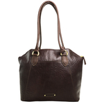 Aphradite 01 Women s Handbag, Elephant Ranch,  brown
