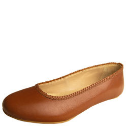 Grace Women's shoes, 41, ranchero,  tan