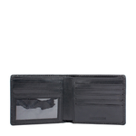 036-01 SB MEN S WALLET CAMEL,  black