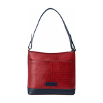 Aries 01 Women s Handbag Marakkech,  red