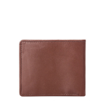 030(Rf) Men s Wallet, Ranch,  tan