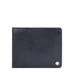 490-02 SB(Rf) Men s Wallet Regular,  black
