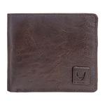 218036 Men s Wallet, Roma,  brown