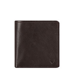 273 F150 Ee Men's Wallet Regular,  brown