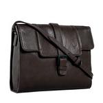 Toffee 01 Women s Handbag, Regular,  brown