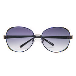Acapulco Sunglasses,  blue