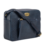 Nyle 01 Sb Women s Handbag, Marakech,  midnight blue