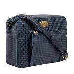 Nyle 01 Sb Women s Handbag, Marakech,  midnight blue