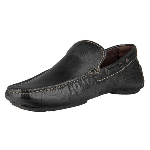 Waikiki Men s Shoes, Soweto, 9,  black