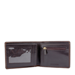 490-01 (Rfid) Men s Wallet Camel,  brown