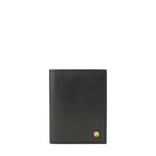 Sb 2181634sc Men s Wallet, Melbourne Ranch,  black