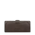 Sb Frieda W1 Women s Wallet, Marrakech Melbourne Ranch,  brown, marakesh