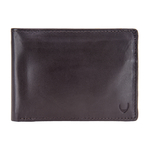 L104 Men s Wallet, Ranch,  brown