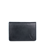 020 (Rf) Men s wallet,  black