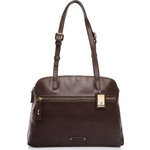Ascot 02 Women s Handbag, Soho,  brown