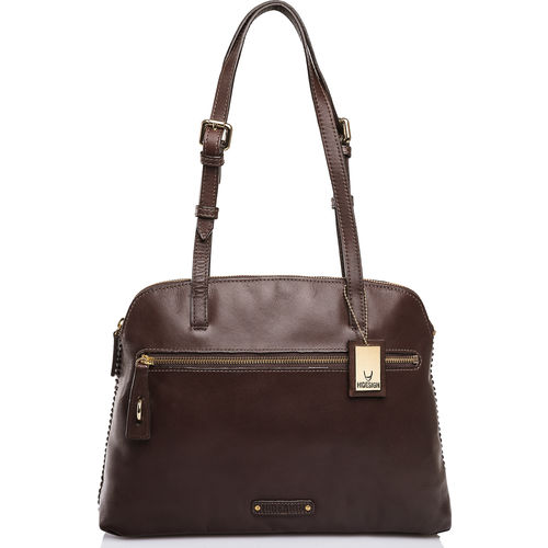 Ascot 02 Women s Handbag, Soho,  brown