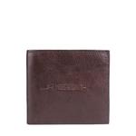 288-017 (Rf) Men s wallet,  brown