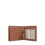 294 2020 (Rfid) Men s Wallet, Ranchero,  tan