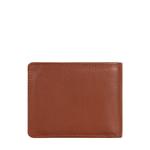 273 L107 Ee Men s Wallet Regular,  tan
