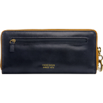 Dinka W2 Sling bag,  black