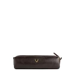 H3 Pencil case,  brown