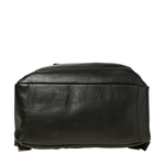Flint Men s Bag, Regular,  black