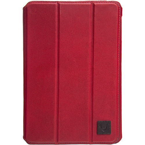 Ipad Mini CaseIpad case,  red