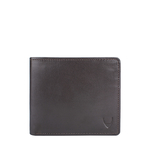 218036 (Rf) Men s wallet,  brown