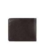 273 017 Ee Men s Wallet Regular,  brown