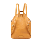 LEAH WOMENS BACKPACK RANCHERO,  honey