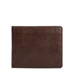 490 Men s Wallet, Ranchero,  brown