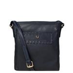 Adhara 03 Women s Handbag, Roma Ranch,  midnight blue